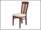Concerto - Toscana - kárpitos támlás szék