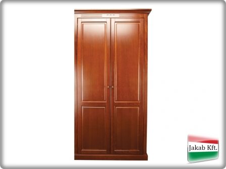 Concerto - Toscana hálószoba - 5532