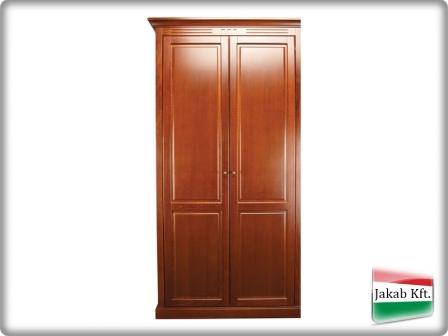 Concerto - Toscana hálószoba - 5535