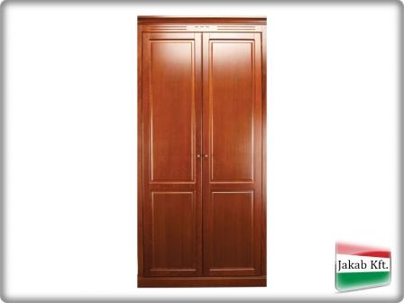 Concerto - Toscana hálószoba - 5536