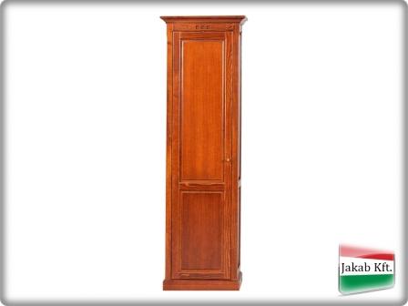 Concerto - Toscana hálószoba - 5561