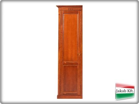 Concerto - Toscana hálószoba - 5572