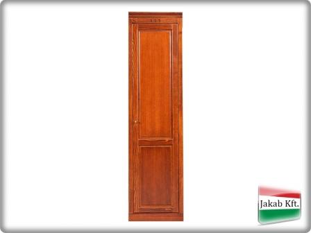 Concerto - Toscana hálószoba - 5575
