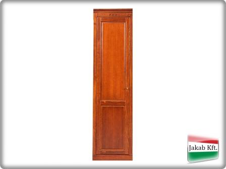 Concerto - Toscana hálószoba - 5577