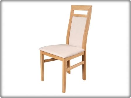 Rovere szék