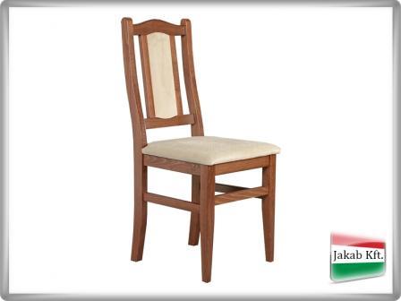 VARIA támlás szék