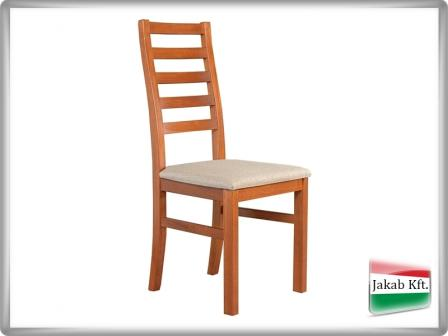 VIKI szék